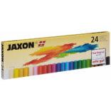 Jaxon Ölkreide Honsell 24 Farben