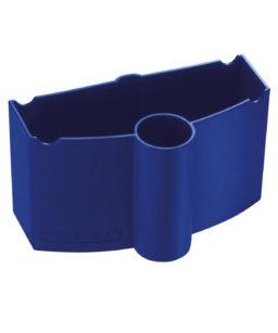 Pelikan Wasserbehälter blau