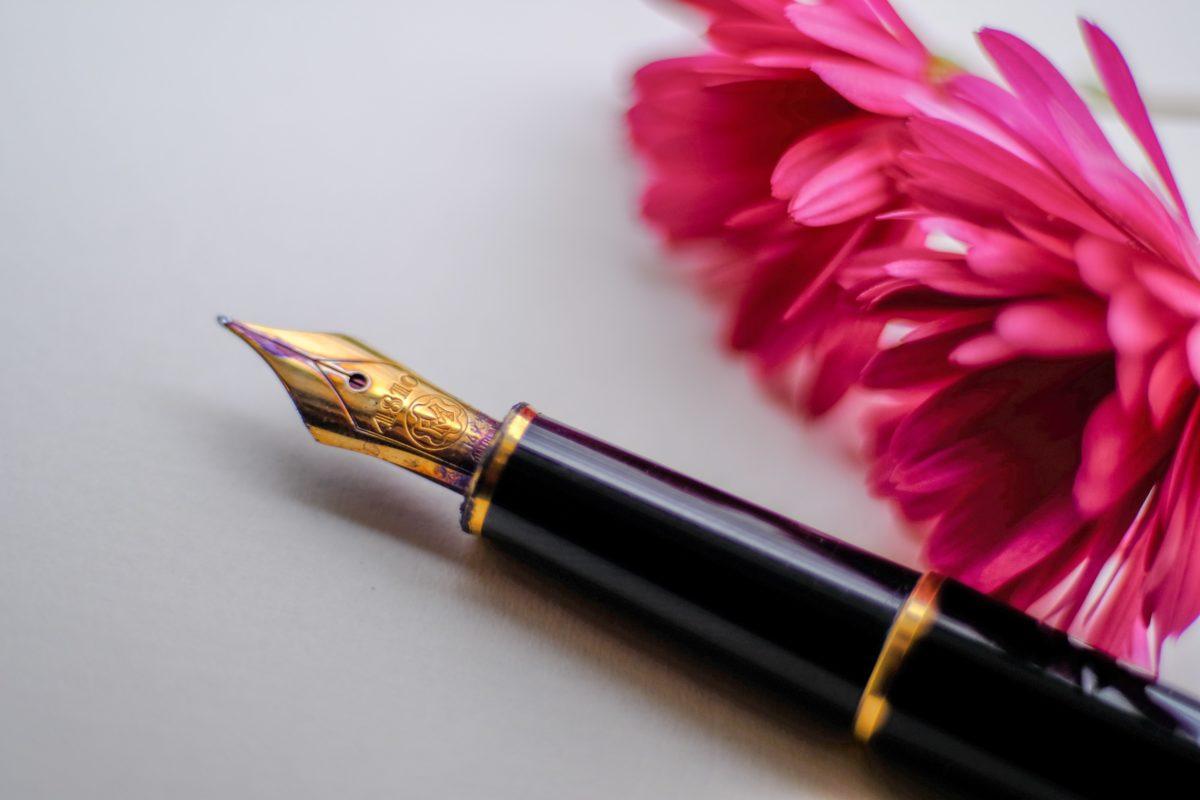 Füller_Pen